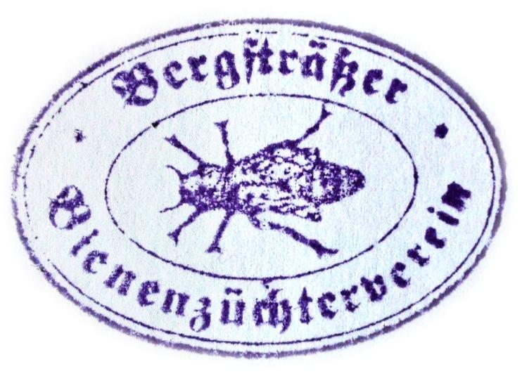 Bergsträsser Bienenzüchterverein e.V.
